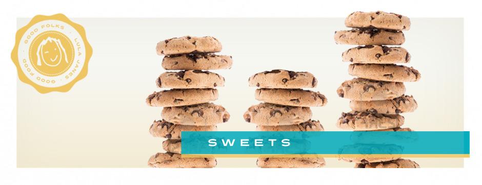 SweetsSlider_WIP
